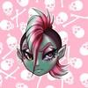 Topokkitten's avatar