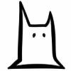 TopotoonPun's avatar