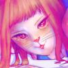 TopPanda's avatar
