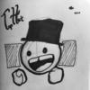 toppatboi's avatar