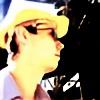 topper-john's avatar