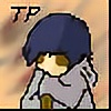 TopPerception's avatar