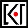 topperGfx's avatar