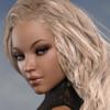 TopperHarley1981's avatar