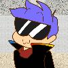 ToppyOfUndertale's avatar