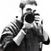 toprakemir's avatar