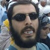 topsawyer's avatar