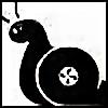 Topseykretts's avatar
