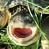 topshelf81's avatar