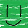 topshots's avatar