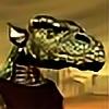 TopsiderSwiss's avatar