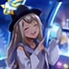 Topspin1's avatar
