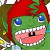 topspin13's avatar