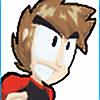 TopSpinTheFuzzy's avatar