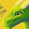 TopStooge's avatar