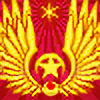 Topsy-N's avatar