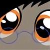 TopsyTurvyPone's avatar