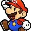 toptime's avatar