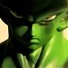 topunto's avatar