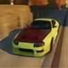 TopWayDrawer's avatar
