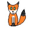Topzke's avatar