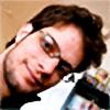 toQDuj's avatar
