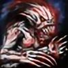Tor2013's avatar