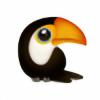 Tora-88's avatar