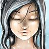 Tora-blue's avatar