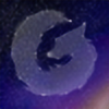 Tora-chan123's avatar