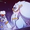 Tora-chanCyro's avatar