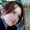 Tora-Howes's avatar