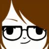 Tora-Kakkoii's avatar