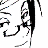 Tora-Kat's avatar