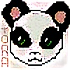 Tora-Kie-chan's avatar