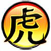 TORA-KUN's avatar
