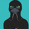 Tora-Marikama's avatar