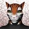 tora-no-shi1369's avatar