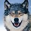 Tora-Ookami's avatar
