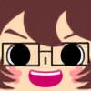 Tora-the-Underdog's avatar