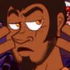 tora44's avatar