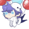 ToraBIRU's avatar
