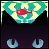 ToraCat's avatar