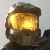 Torachande's avatar