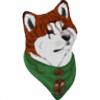 ToraCollita's avatar