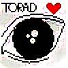 Torad's avatar
