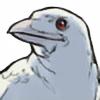 Toradh's avatar
