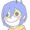 toradol's avatar