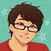 Toradora5683's avatar