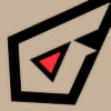 Torahn's avatar
